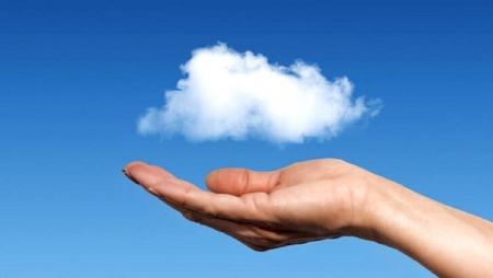 A segurança e a adoção de cloud nas organizações