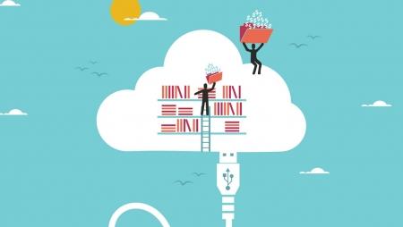 Lenovo vai disponibilizar solução de enterprise cloud para SAP Hana