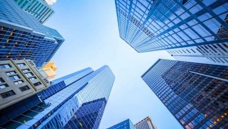 Investimento em 2019 em Smart Building chegará aos 14 mil milhões de dólares