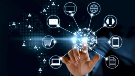 A mobilidade como impulsionadora da transformação digital