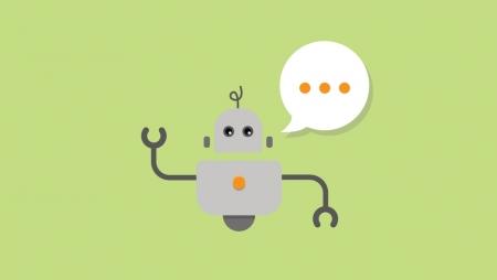 Chatbots prometem revolucionar o atendimento ao cliente