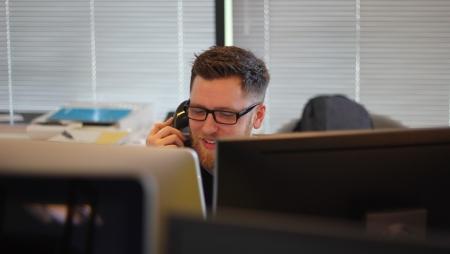 Falhas na qualidade do serviço ao cliente acentuam-se nas empresas