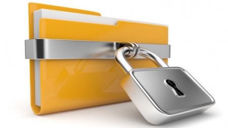 Três quartos das empresas europeias não utilizam ferramentas de segurança para documentos
