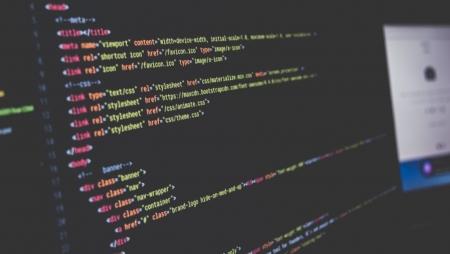 FCT aumenta Rede Nacional de Computação Avançada
