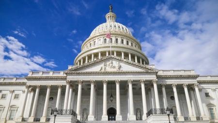 Shutdown dos EUA coloca sites governamentais em risco
