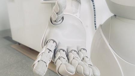 Chatbots evoluem para entender melhor a linguagem humana