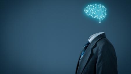 Responsible AI - Quem guardará os guardiões?