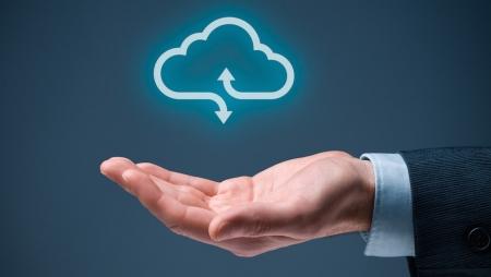 Em 2020, 92% das cargas de trabalho serão processadas na cloud
