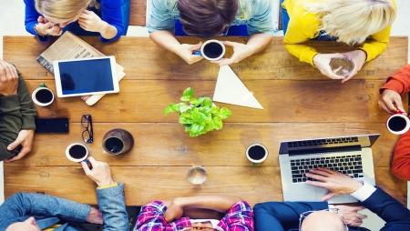 Wired elege Lisboa como uma das mais importantes capitais de startups