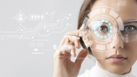 COVID-19 acelera planos de automação de negócios