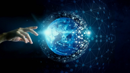 Portugal acima da média global na transformação digital