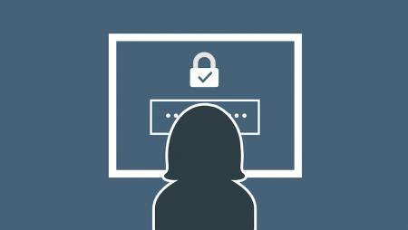 Portugal é dos países mais atacados por spam e phishing