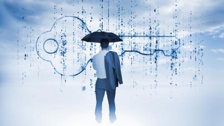 Executivos portugueses de IT entre os menos preparados para o RGPD na Europa