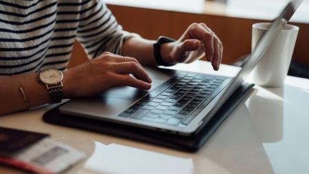 E-commerce é investimento prioritário para 83% dos retalhistas