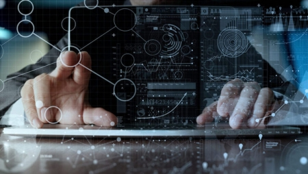 OutSystems expande iniciativa de Inteligência Artificial e Machine Learning