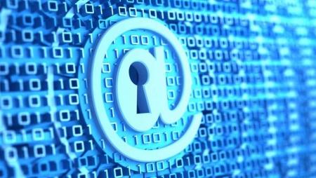 Atenção ao spam e ao phishing em 2018
