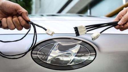 CES 2018: Cisco e Hyundai estão a desenvolver de carro hiperconectado