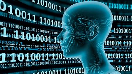 IBM adiciona ferramentas de inteligência artificial ao sistema Power9