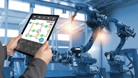 ISQ quer aproximar PMEs e Indústria nacional do paradigma i4.0