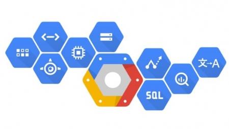 Google atualiza serviços cloud em conformidade com o RGPD