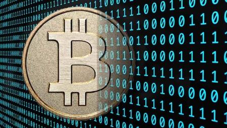 Blockchain deverá acelerar inovação do setor financeiro
