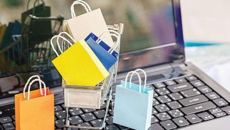 Top 20: mercados para o e-commerce nacional