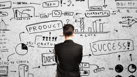 Estudo COTEC- EY destaca importância de alinhar estratégia de inovação e de negócio