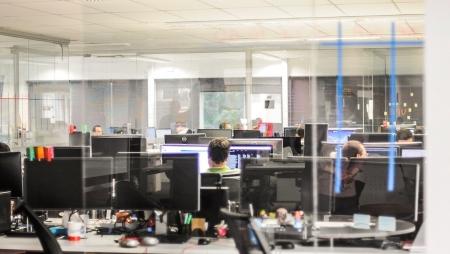 """Estudo centra-se no """"mito das diferenças geracionais"""" no local de trabalho"""