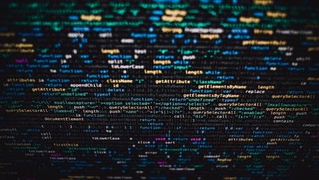 Organizações atingidas por ransomware não voltam a ser as mesmas