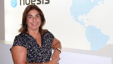 Participação feminina na tecnologia: uma resposta aos desafios do setor
