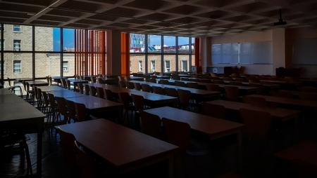 Mais de três mil organizações de educação em Portugal são atacadas todas as semanas