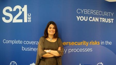 Segurança e conformidade regulamentar: Juntos para ultrapassar os desafios do COVID-19