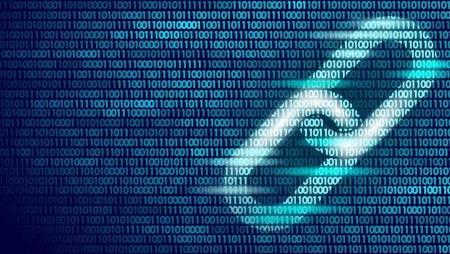 Associação Portuguesa de Seguradores procura solução em Blockchain