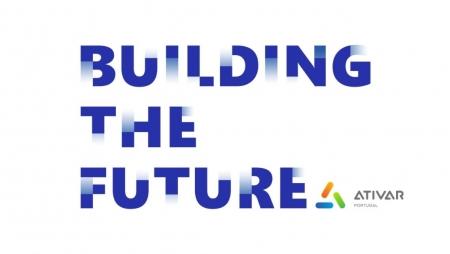 Building The Future volta para se focar na transformação digital das organizações portuguesas
