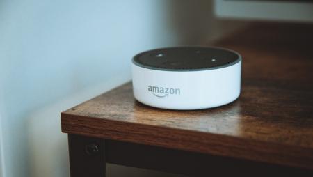 Descobertas vulnerabilidades em subdomínios Alexa da Amazon