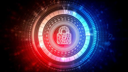 Accenture revela as 5 principais ameaças globais à cibersegurança