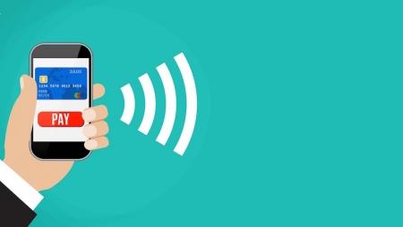 Glase vê no contactless o futuro dos pagamentos digitais