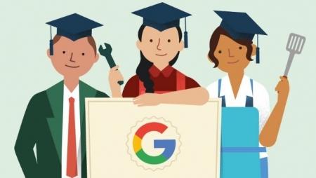 Google ultrapassa a marca das 35 mil formações em competências digitais em Portugal