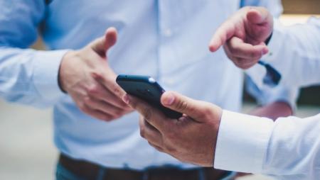 Maioria das empresas mundiais sofreu um ataque de malware móvel em 2020