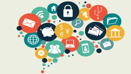 Sage disponibiliza fundo de 500 mil euros para ajudar empresas a adotar nova tecnologias