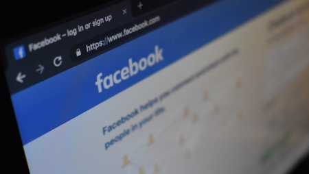 Facebook será mais focado na privacidade