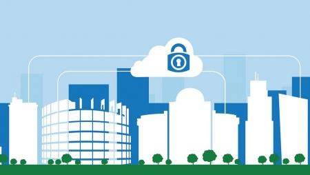 Microsoft lança solução para proteger agentes políticos de ciberataques