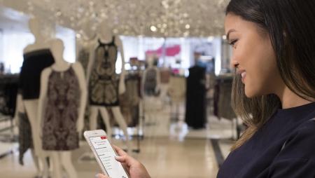 IBM Watson alimenta assistente pessoal virtual no retalho