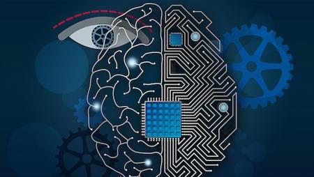 Tecnologia de inteligência artificial atualiza sistemas críticos