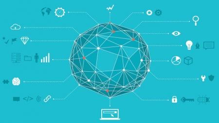 Descobrindo as bases de uma organização digital