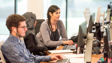 Empresas internacionais carecem de práticas de inclusão e diversidade
