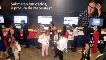 SAS Forum Portugal 2017: analítica ao serviço da inovação