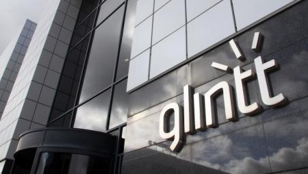 Glintt integra Comissão Executiva do Lisbon Living+