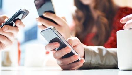 Sites mobile portugueses são dos mais lentos da Europa, diz a Google