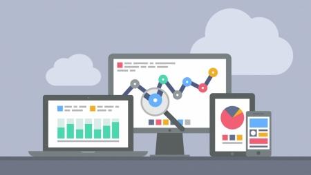 Analytics e Business Intelligence são prioridade de investimento para CIOs